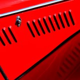 GB 800x800 Car Vents Colour.jpg