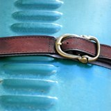 GB 800x800 Bonnet Strap Colour.jpg