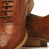 GB 800x800 Brogues Colour.jpg