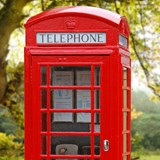 GB 800x800 Phone Box Colour.jpg