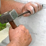 GB 800x800 Stonemason Colour.jpg