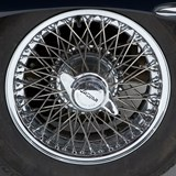 GB 800x800 Wheel Jaguar Colour.jpg