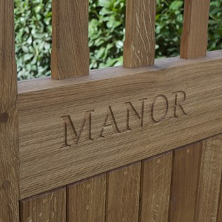 Fingest Manor. RG9 6QH - 126.jpg