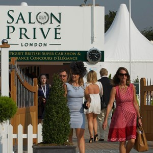 Salon Prive 2013 - 453.jpg