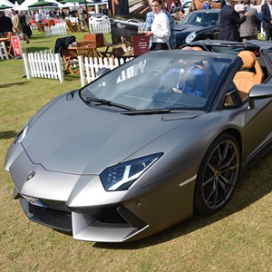 Salon Prive 2015 - 30.jpg