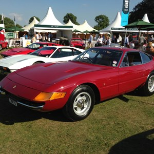 Salon Prive 2013 - 204.jpg