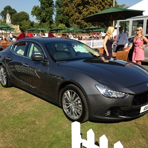Salon Prive 2013 - 188.jpg