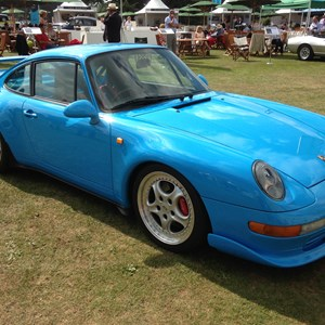 Salon Prive 2013 - 108.jpg
