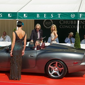 Salon Prive 2013 - 068.jpg