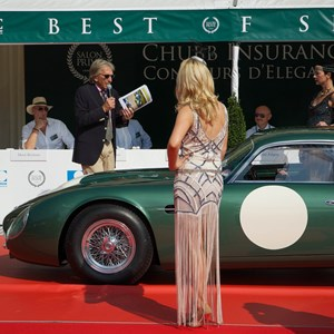 Salon Prive 2013 - 049.jpg