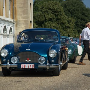 Salon Prive 2013 - 042.jpg
