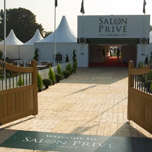 Salon Prive 2013 - 025.jpg