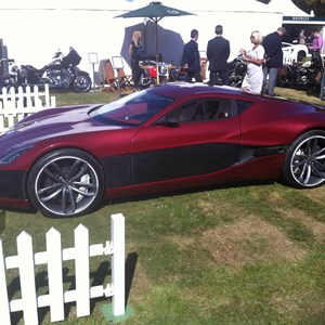 Salon Prive 2012 - 44.jpg