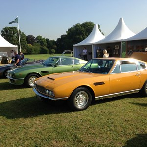 Salon Prive 2013 - 028.jpg