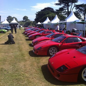 Salon Prive 2012 - 24.jpg