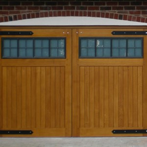 Letton Garage Doors - Version 3.jpg
