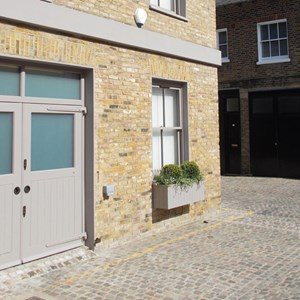 25 Queens Gates Mews.SW7 5BG repair - 31.jpg