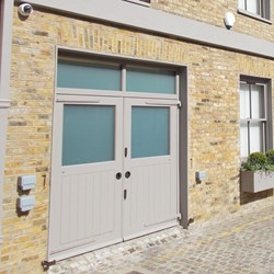 25 Queens Gates Mews.SW7 5BG repair - 31 – Version 2.jpg