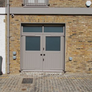 25 Queens Gates Mews.SW7 5BG repair - 22.jpg